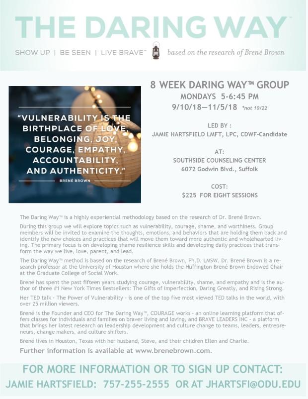 TDW Group 9-18